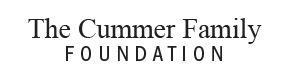The Cummer Family Foundation