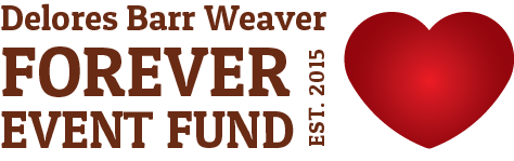 Delores Barr Weaver Endowed Grant