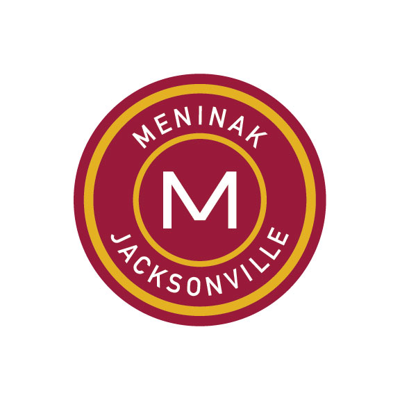 Meninak Club of Jacksonville